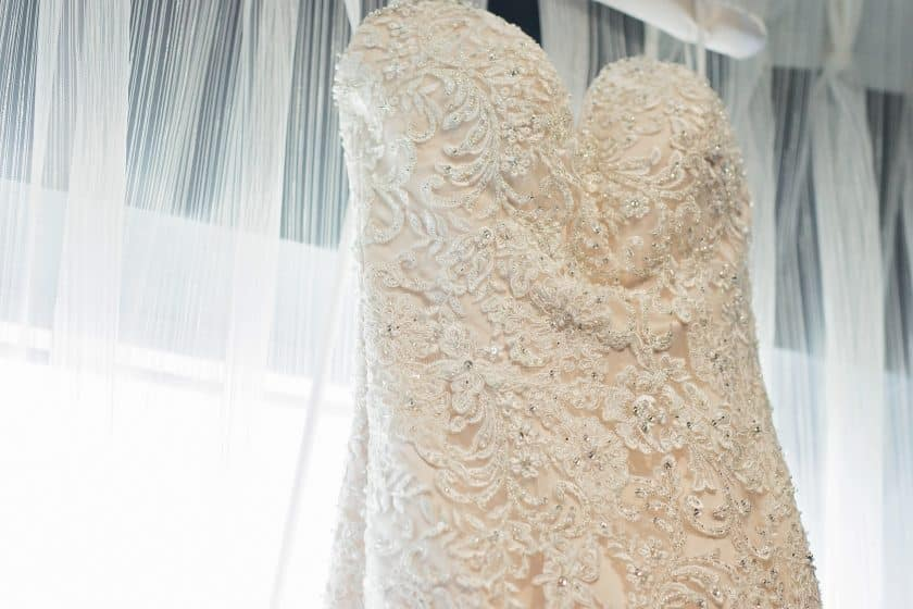 bridesmaid dress michigan